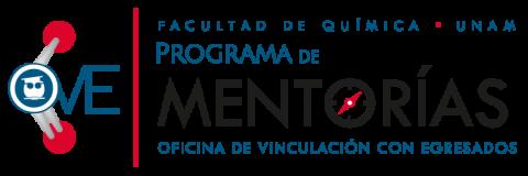 Logo-Mentorias