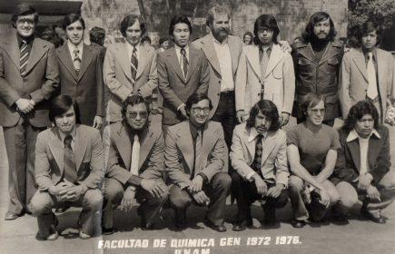 efq-generaciones-1972-03